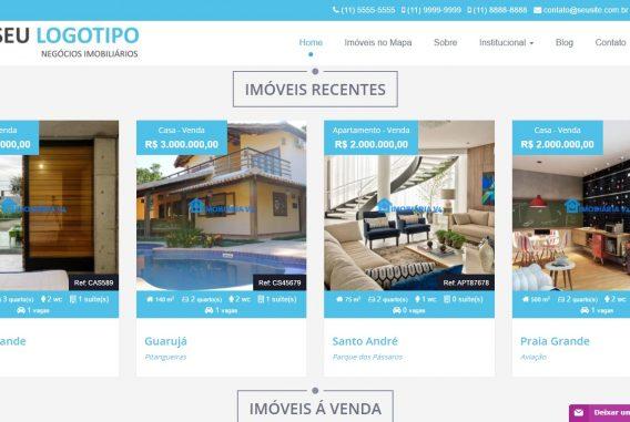 site-para-imobiliaria-v4-4