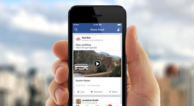 como fazer download video facebook